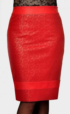 Skirt Klever 0259 kr