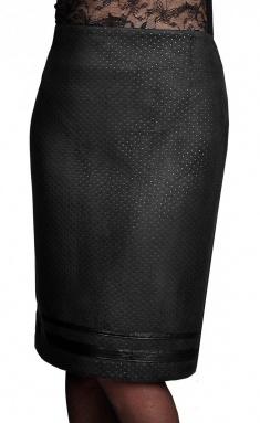 Skirt Klever 260 chern