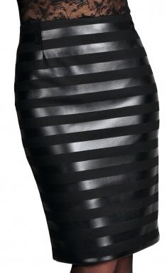 Skirt Klever 262/1 chern