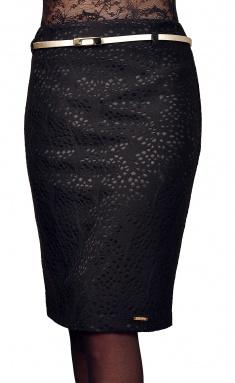 Skirt Klever 262/2 chern