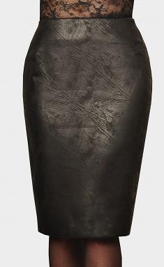 Skirt Klever 262/3 chern