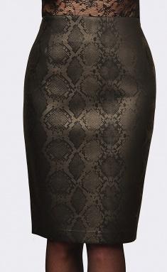 Skirt Klever 262/4 chern