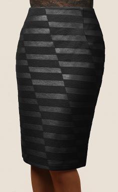 Skirt Klever 262/5 chern