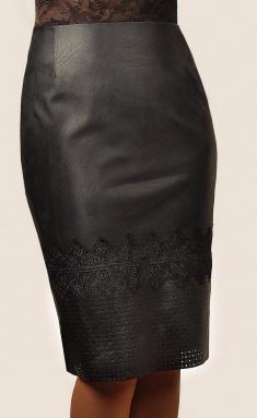 Skirt Klever 0278 chern