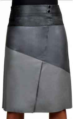 Skirt Klever 0299 ser