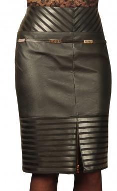 Skirt Klever 378 chern