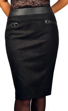 Skirt Klever 0380 chern