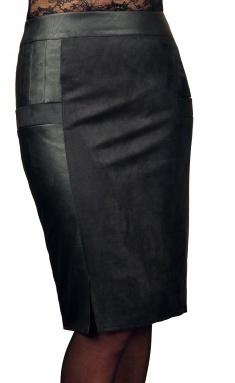 Skirt Klever 0381 chern