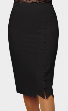 Skirt Klever 0382 chern