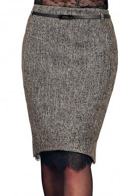 Skirt Klever 0384 ser
