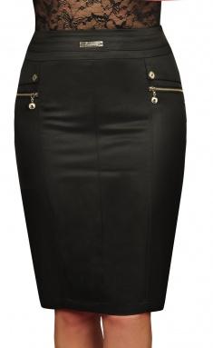 Skirt Sale 387 chern