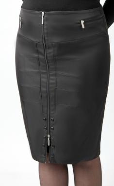Skirt Klever 0392 chern