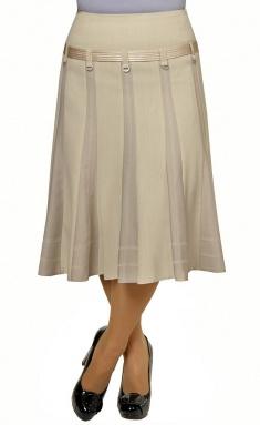 Skirt Klever 0396