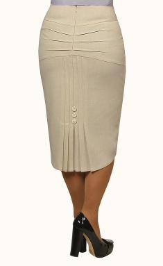 Skirt Klever 0397
