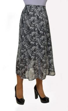 Skirt Klever 398-1