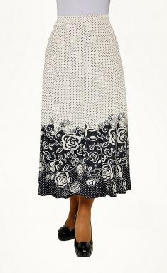 Skirt Klever 398-5m