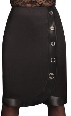 Skirt Klever 0426