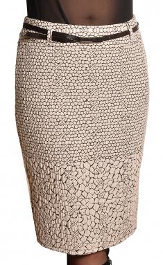 Skirt Klever 410 bel