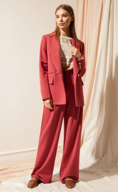 Trousers NOVA LINE 4796 kr