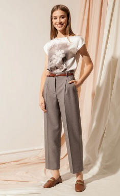Trousers Sale 4726