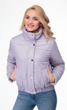 Jacket Modema 1001/3