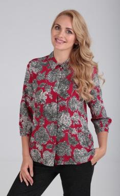 Shirt Modema 405/1