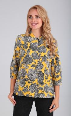 Shirt Modema 405/2
