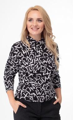 Shirt Modema 443