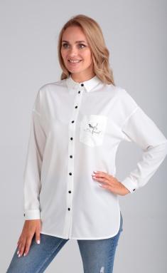 Shirt Modema 449/1