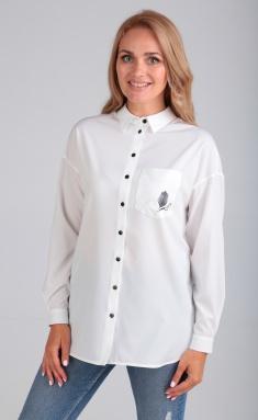 Shirt Modema 449/3