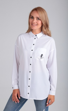 Shirt Modema 449/4