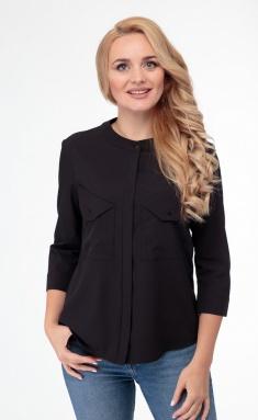 Shirt Modema 450/1