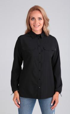 Shirt Modema 466/1