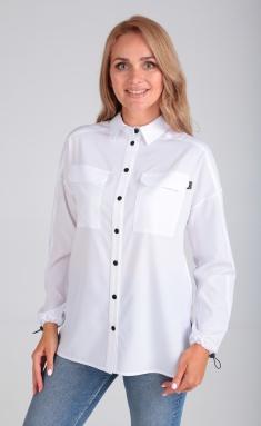 Shirt Modema 466/2