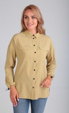 Shirt Modema 466/3
