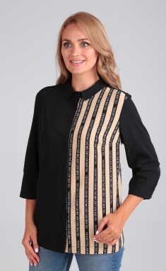 Shirt Modema 477/1