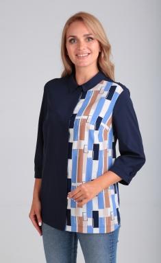 Shirt Modema 477/3