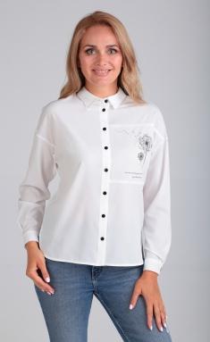 Shirt Modema 479/1