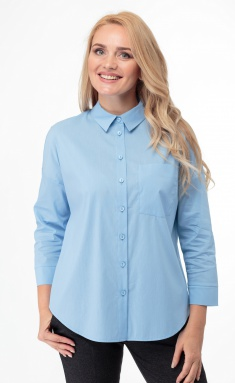 Shirt Modema 481/4