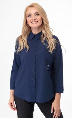 Shirt Modema 481/5