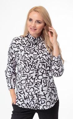 Shirt Modema 481/7