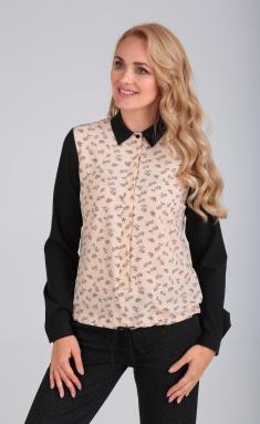 Shirt Modema 482/4