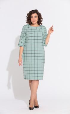 Dress Anastasia 597 myat