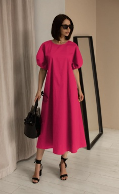 Dress MilMil 1022SP Kasablanka