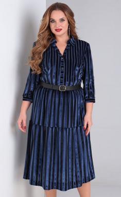 Dress Vasalale 00679