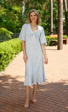 Dress Liberty 10102