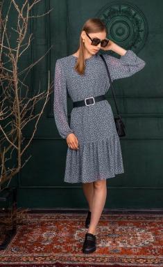 Dress AmberA 101