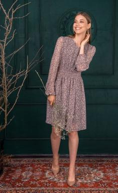 Dress AmberA 102