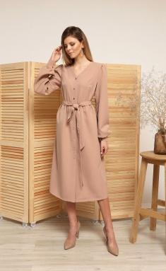 Dress AmberA 134