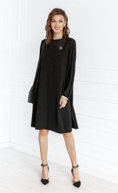 Dress Buter New 2112